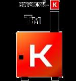 Промышленные котлы «Буржуй-К» Тм