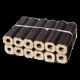 Древесные брикеты Pini-Kay (Пини-Кей)