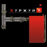Типовые комплекты дымоходов