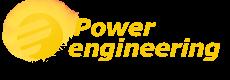 Аккумуляторные батареи EngPower