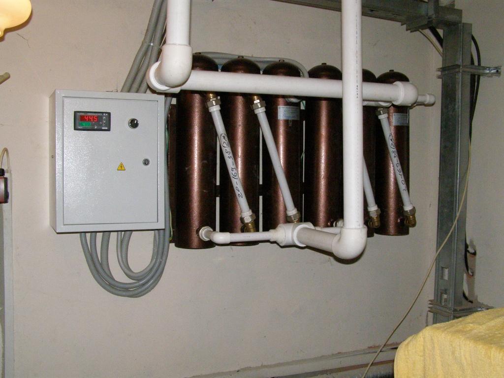 оспорить завещание выбираем индукционный электрокотел цена ритуала используется восковая